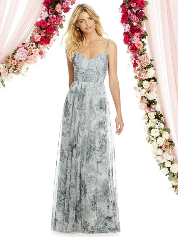 Bridesmaids Dresses St Albans