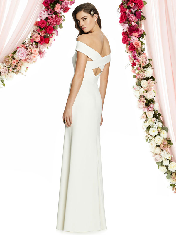 Bridesmaids Dresses St Albans