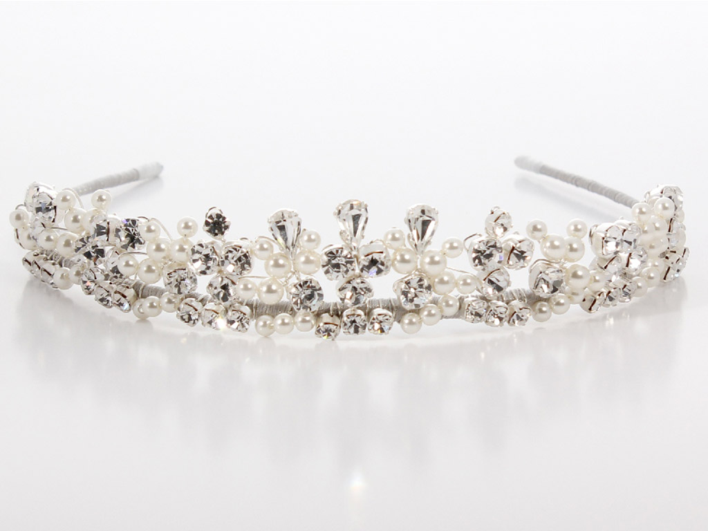 Wedding Accessories St Albans