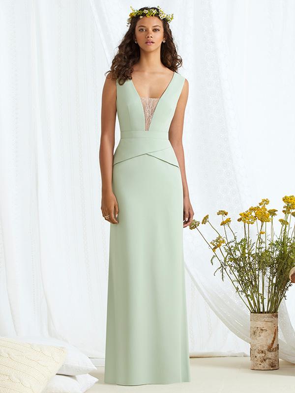 Dessy Bridesmaid Dresses St Albans