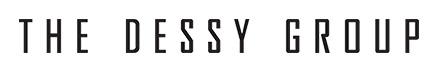 The Dessy Group Logo