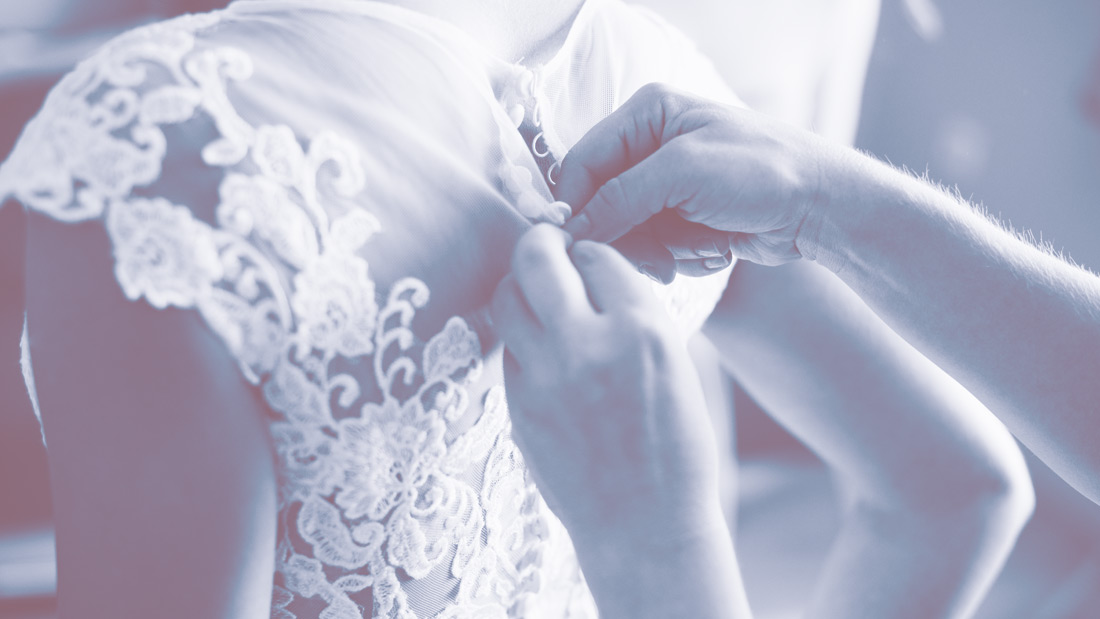 Bridal Boutique St Albans