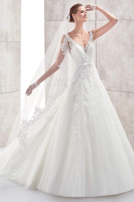 Bridal Sale