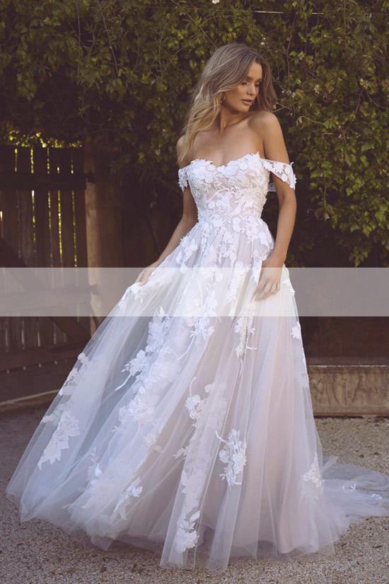 Bridal Shop In St Albans Hertfordshire Designer Wedding Dresses,Cheap Wedding Dresses In Usa Online